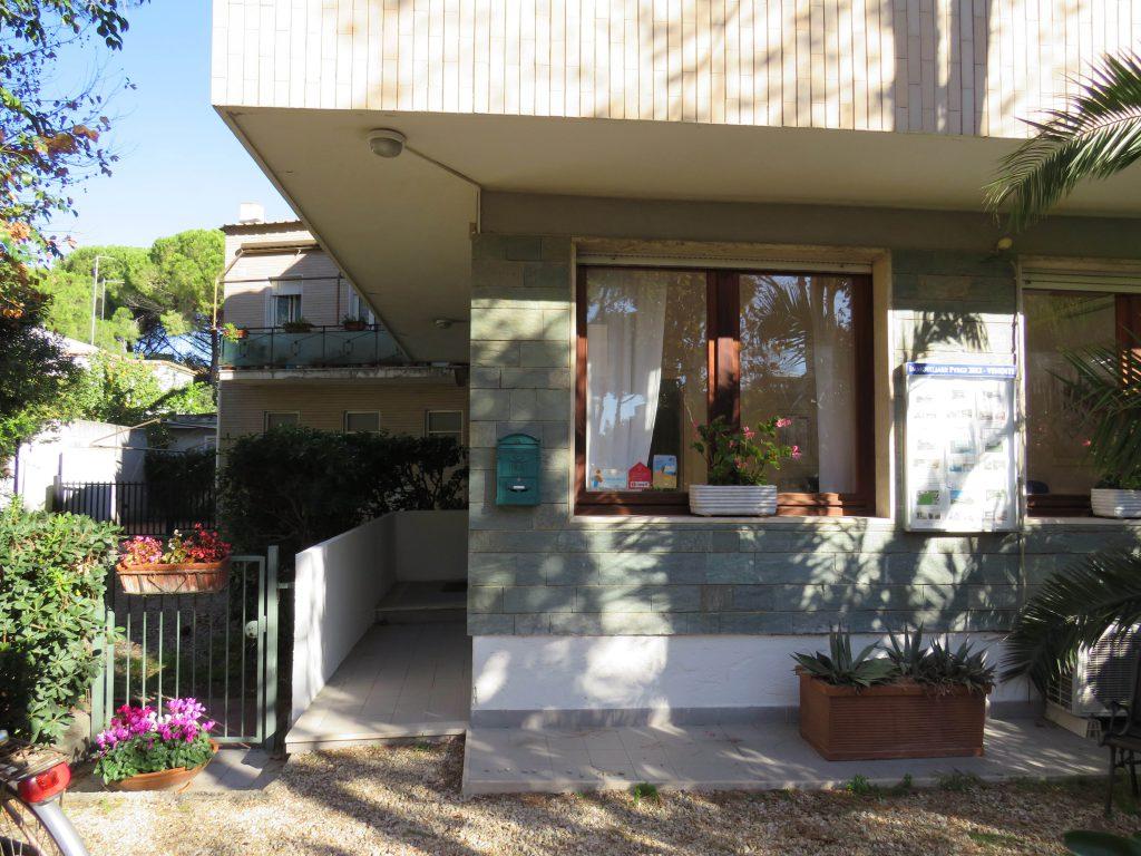 Chi siamo immobiliare pyrgi 2012 - Agenzia immobiliare santa severa ...