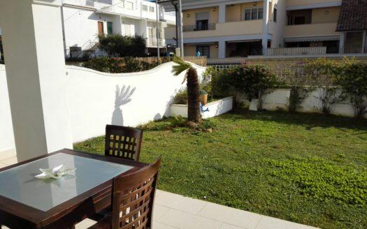 Immobiliare pyrgi 2012 agenzia immobiliare santa severa rm - Agenzia immobiliare santa severa ...